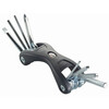 Fiets tool Sks T-KNOX
